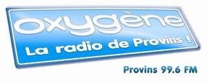 Radio OXYGENE